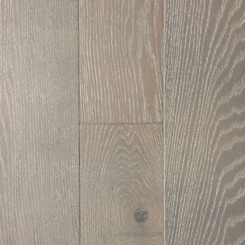 Caribbean Collection - Waterproof Driftwood Oak