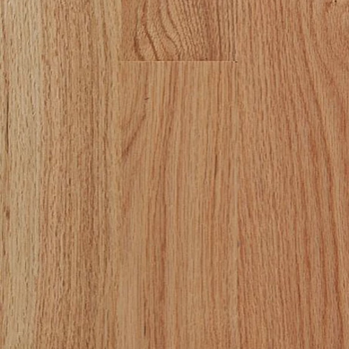 Caribbean Collection - Waterproof Red Oak Natural