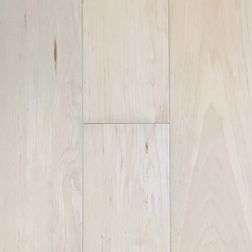 Caribbean Collection - Waterproof Select Maple