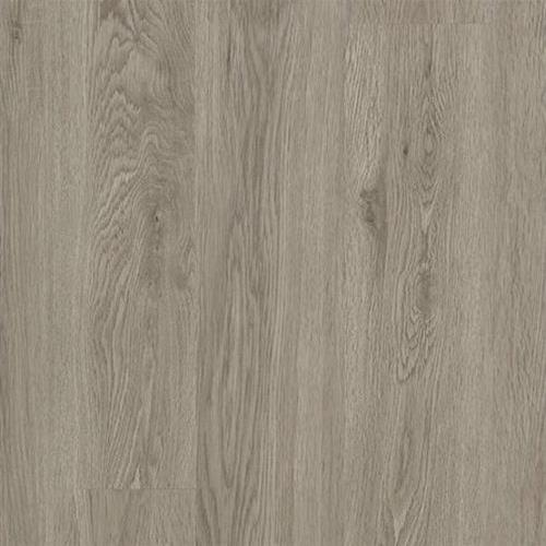 Secca Pearl Platinum FGW43-06