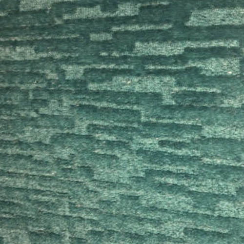 In Stock Commercial Carpet  12 Teal