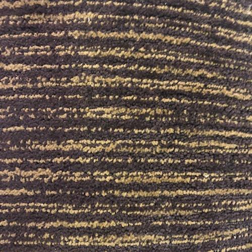 In Stock Commercial Carpet  16 Enhanced Backing