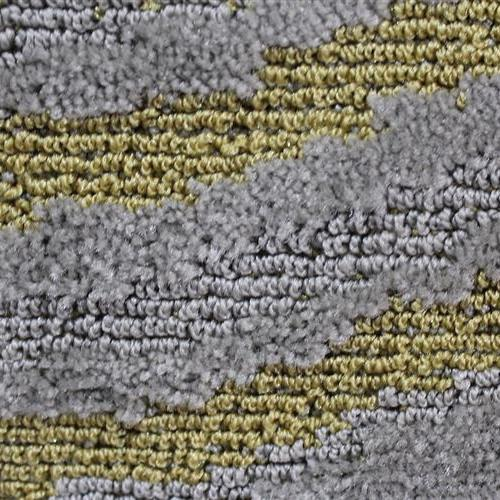 In Stock Commercial Carpet  3983