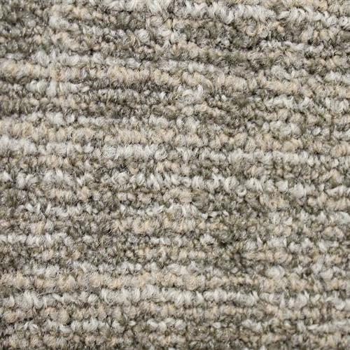 In Stock Commercial Carpet  3985