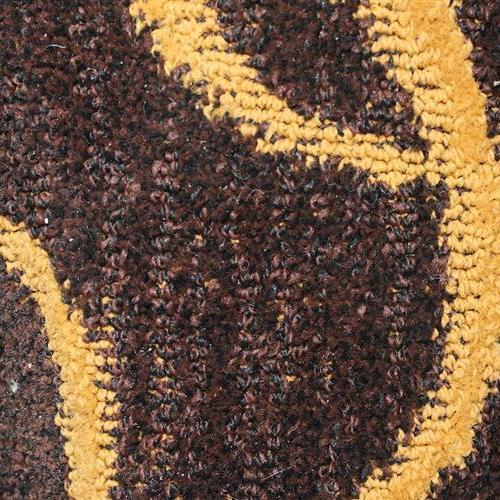 In Stock Commercial Carpet  3987