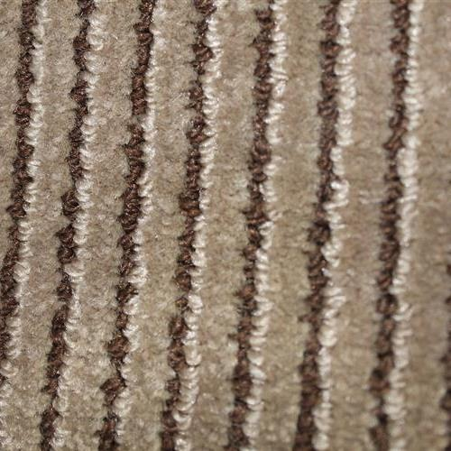 In Stock Commercial Carpet  3990