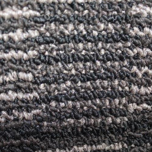 In Stock Commercial Carpet  3993