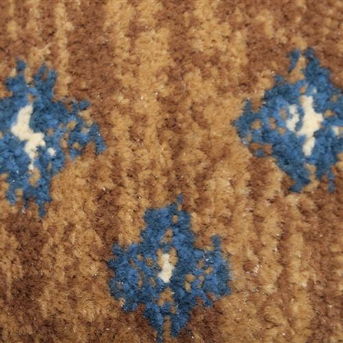 In Stock Commercial Carpet  3994