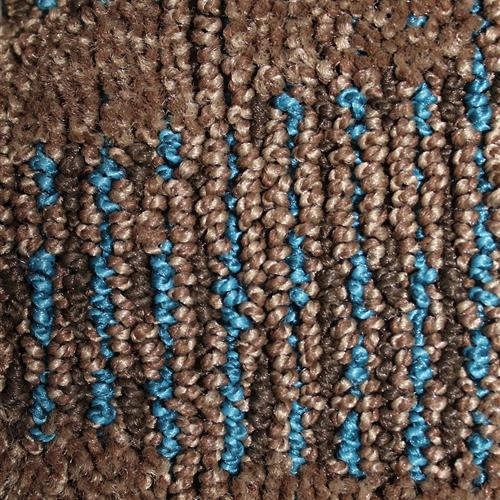 In Stock Commercial Carpet  3995