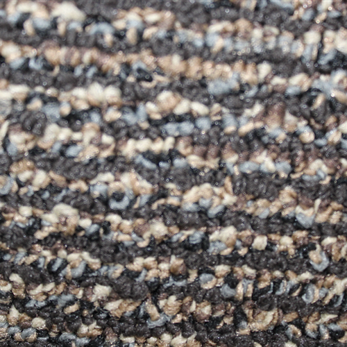 In Stock Commercial Carpet  4003