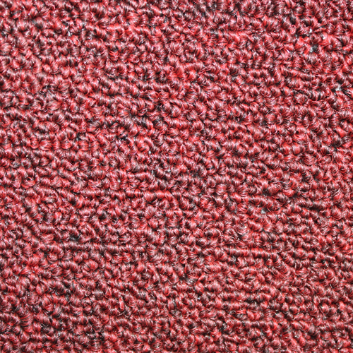 In Stock Commercial Carpet  4008