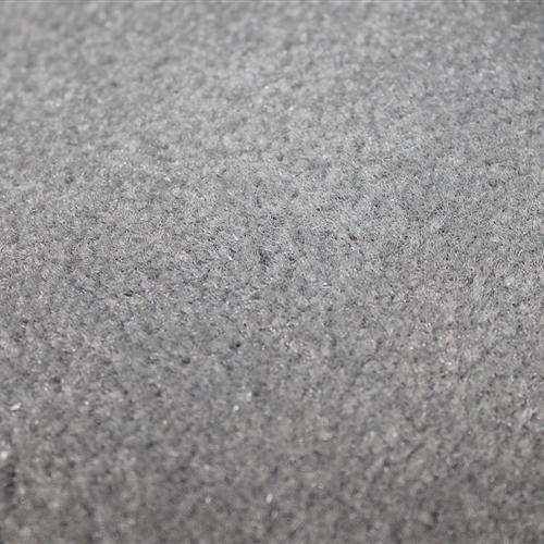 In Stock Commercial Carpet  4011