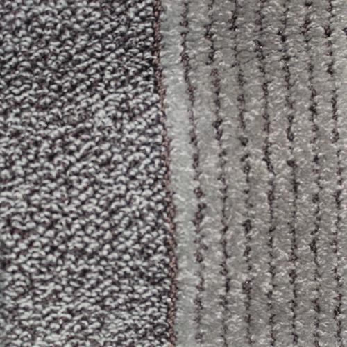 In Stock Commercial Carpet  4012