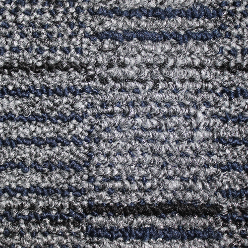 In Stock Commercial Carpet  4015