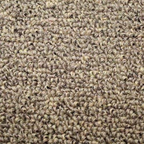 In Stock Commercial Carpet  4016