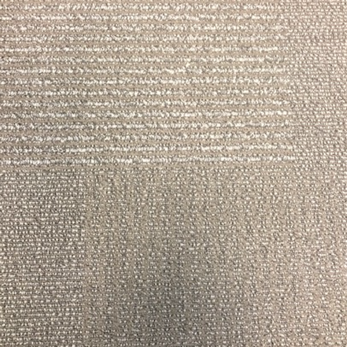 In Stock Carpet Tiles Sage 25H0