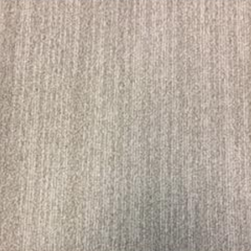 In Stock Carpet Tiles Castlegate 18X36