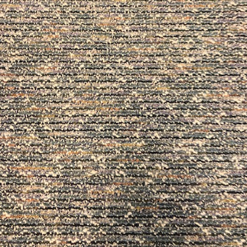 In Stock Carpet Tiles Black Line 25H0