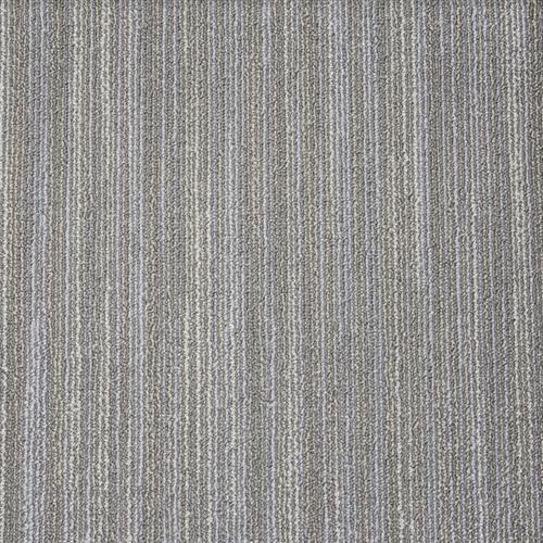 In Stock Carpet Tiles Wave 24X24