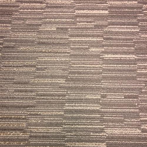 In Stock Carpet Tiles Twinkle