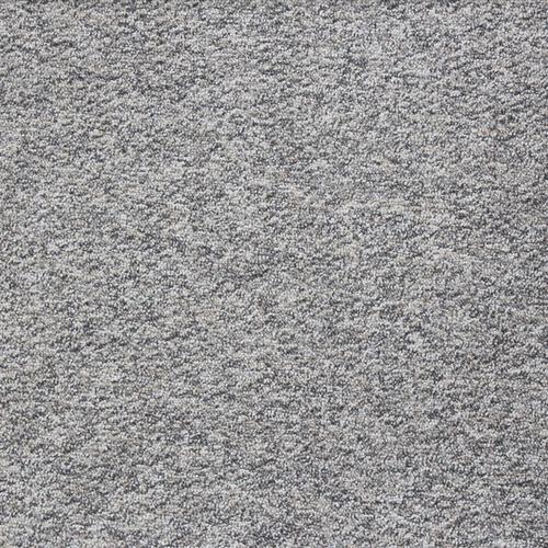 In Stock Carpet Tiles Serene Valley 24X24