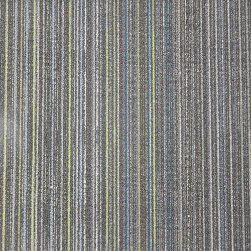 In Stock Carpet Tiles Tandus Greenway 24X24