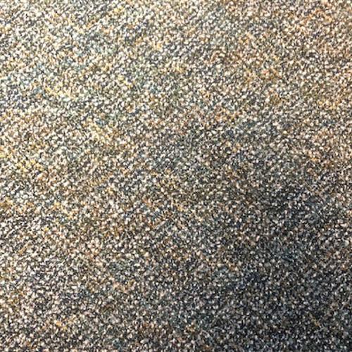 In Stock Carpet Tiles Tripoli