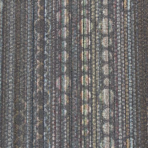 In Stock Carpet Tiles Bubble Gum 24X24