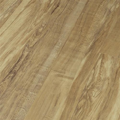 Eureka Rustic Maple