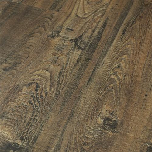 primoflorz santa fe mountain oak luxury vinyl pea ridge ar webb floors webb floors