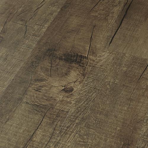 Santa Fe Barn Oak