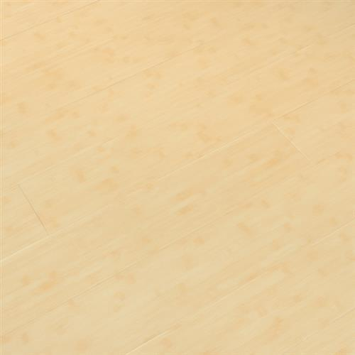 Spectrum 3200 Natural Bamboo
