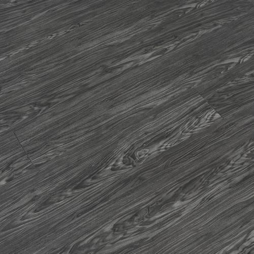 Spectrum 3200 Charcoal Oak