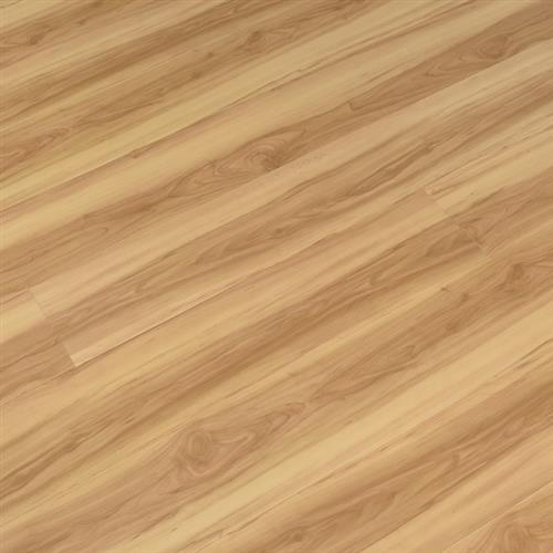 Spectrum 3200 Natural Hickory