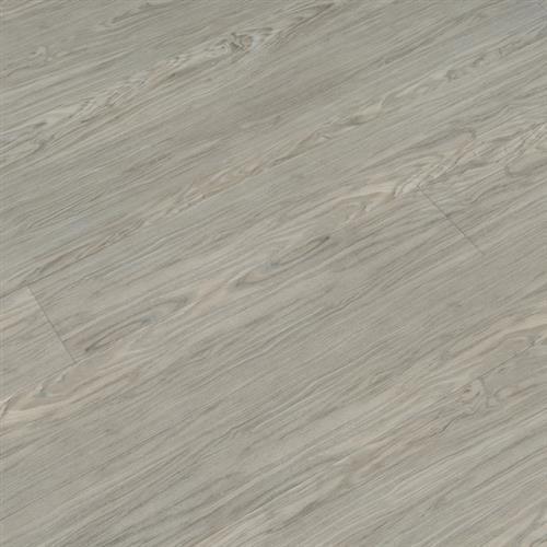 Spectrum 3200 Stonehedge Oak