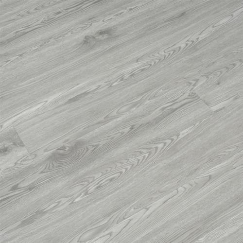 Spectrum 3200 Pearl Grey Oak