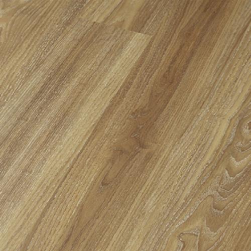Provincial Washed Oak