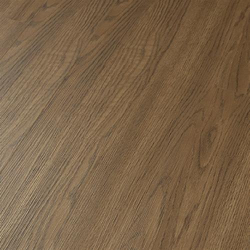 Eureka Espc Buckskin Oak