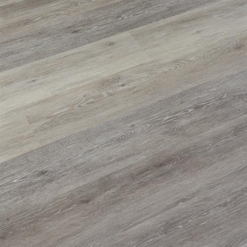 Eureka Espc Grey Oak