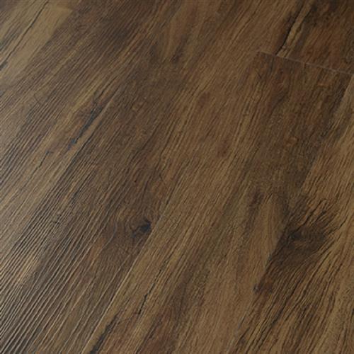 Eureka Espc Cinnamon Oak