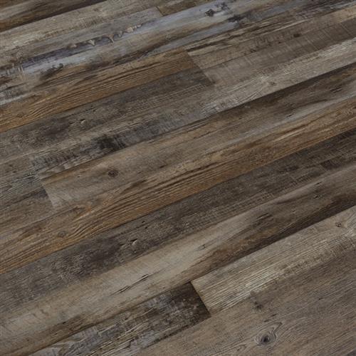 Eureka Espc Faded Oak