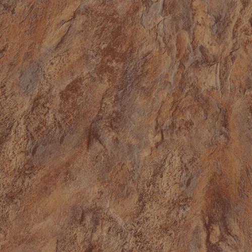 Terra Tile Iron Oxide