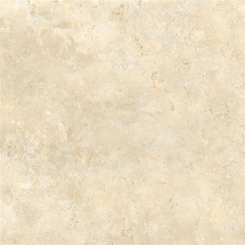 Terra Tile Sand Beige