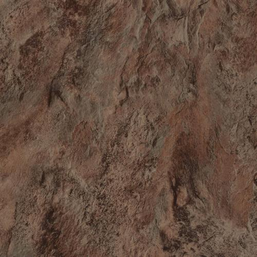 Terra Tile Earth