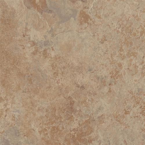 Terra Tile Field Stone