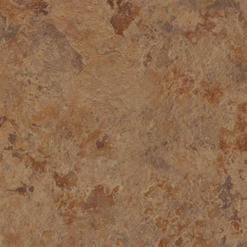 Terra Tile Clay