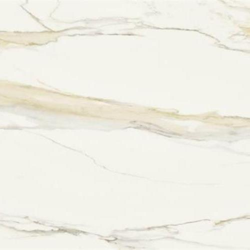 Magnum Porcelain Calacatta Gold Glossy FI750703