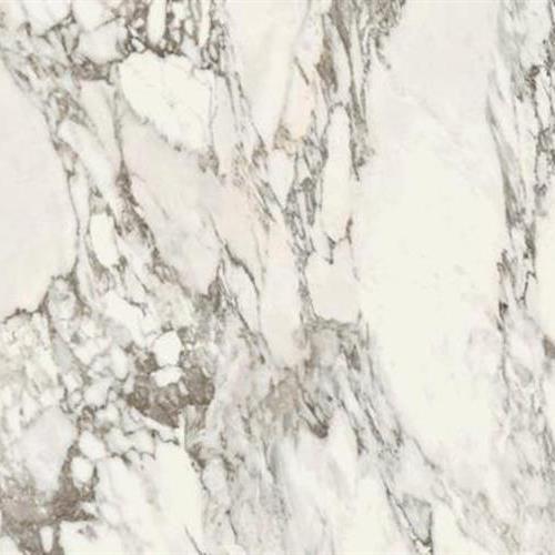 Magnum Porcelain Arabescato White Glossy FI756541