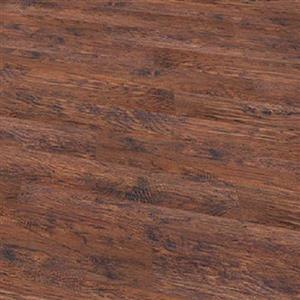 LuxuryVinyl Cerameta-QuietForest 210131 HoneyBrownHickory
