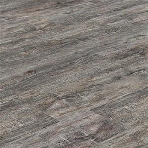 LuxuryVinyl Cerameta-QuietForest 210141 WeatheredTaupeOak